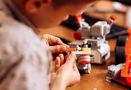 kurs-robotika-za-decu