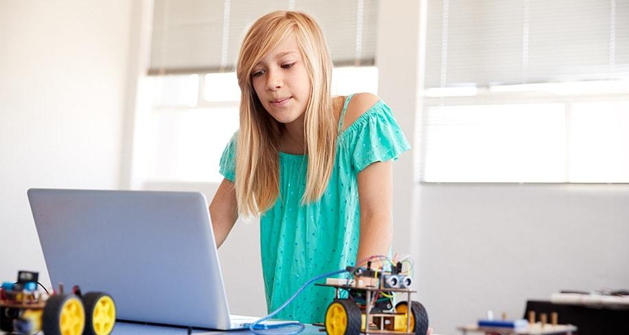 kursevi-robotike-i-programiranja