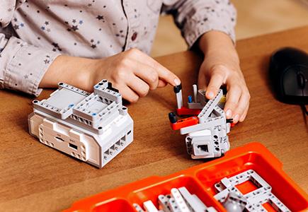 robotika-kurs-za-decu